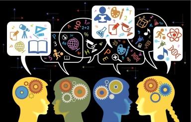 154062807_science-communica_med_hr