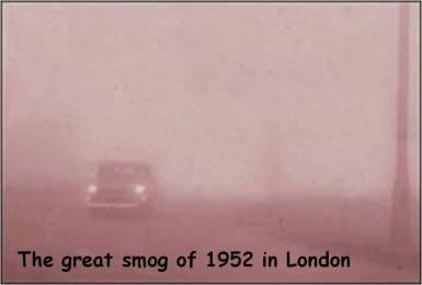 galley2_smog1952