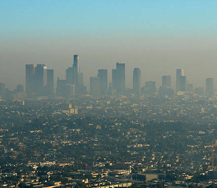 la_photochemical_smog