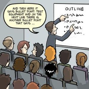 presentation-skills-of-scientists-practice-bullet-points