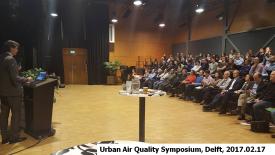uaq_symposium