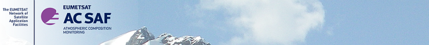 EUMETSAT AC SAF banner.png
