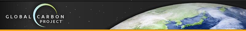 GCP_banner