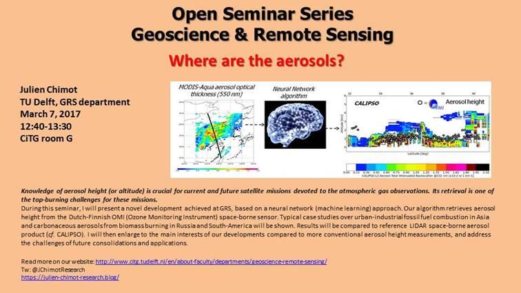 GRS_Seminar