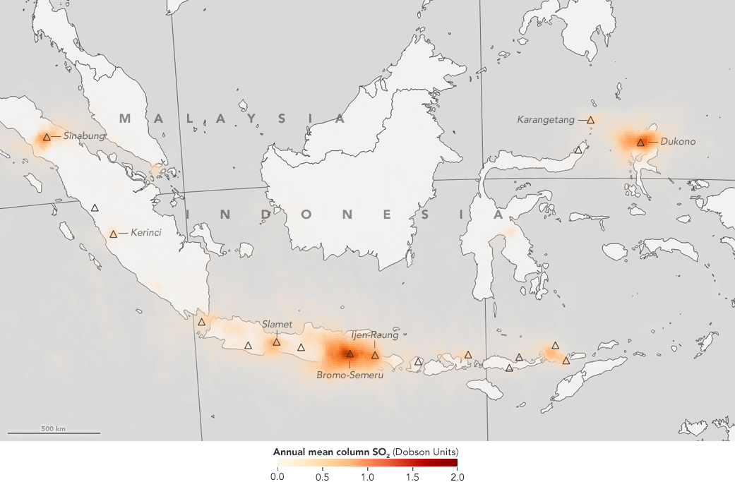 indonesiaso2_omi_2014-2016_1041.png