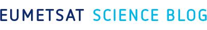 logo_EUMETSATScienceBlog