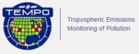 Tempo_Logo