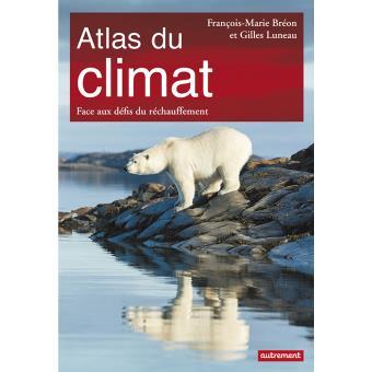 Atlas-du-climat