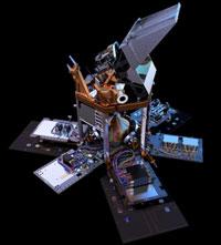 Sentinel-5P-platform_tm