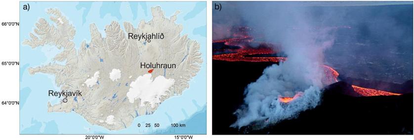 VolcanoesIceland.png