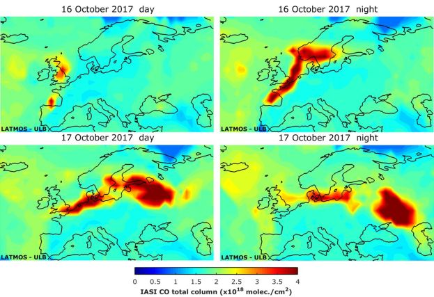 IASI_CO_Spain_Portugal_fires_Oct_2017.jpg